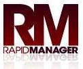 Rapidmanager Logo